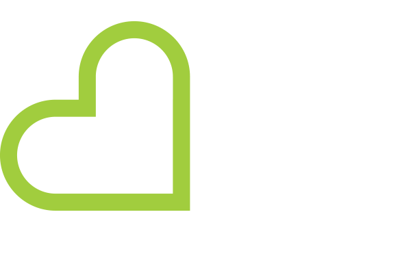 Our Fathers House