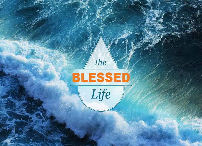 The Blseed Life Archives - Our Fathers House