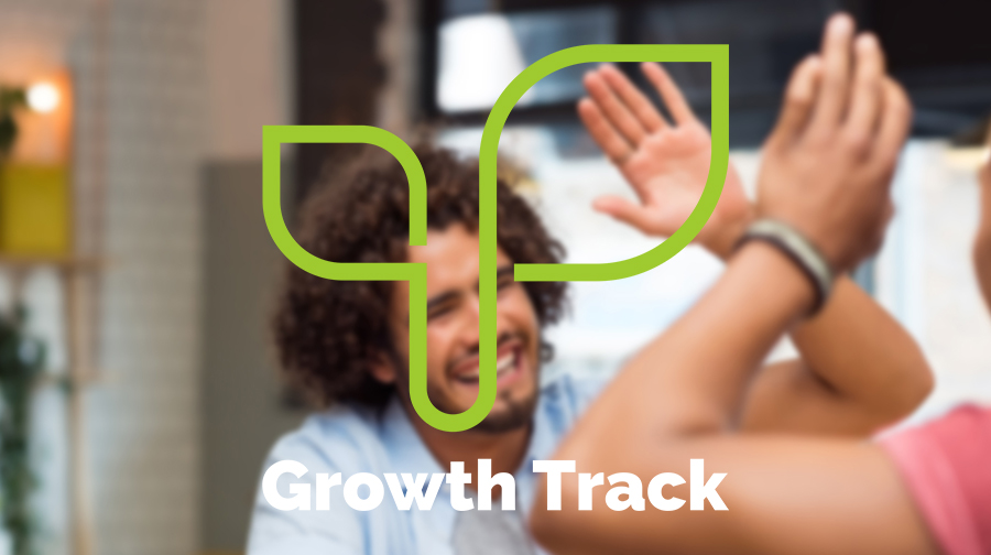 Growth Track 101 : Know God - Our Fathers House
