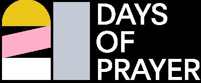 Prayer-Icon-2